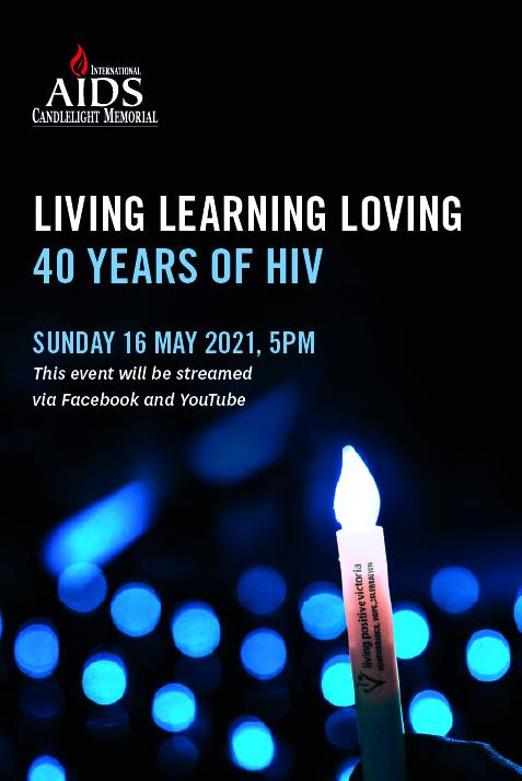https://livingpositivevictoria.org.au/wp-content/uploads/2021/04/LPV221-IACM-2021_FBAd.jpg